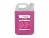 PROLIGHTS TRIBE • Liquide fumée basse densité bidon 5L-liquides
