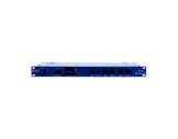BOTEX • Convertisseur démultiplexeur GLT DMX C-72 circuits-controle