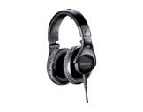 SHURE • Casque SHR440 Pro fermé-audio
