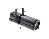 DTS • Découpe PROFILO LED 200 2 700 - 6 500 K 200 W zoom 15,5 / 38 °-eclairage-spectacle