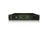 GREEN HIPPO • Server KARST+ 2 sorties DisplayPort-media-servers