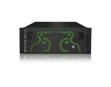 GREEN HIPPO • Server BOREAL+ 4 sorties DisplayPort-media-servers