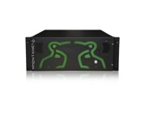 GREEN HIPPO • Server MONTANE+ 2 sorties DisplayPort-media-servers