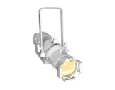 Corps de découpe à LEDs ECLIPSEHD 200W blanc 3045K (optique option) • PROLIGHTS-decoupes