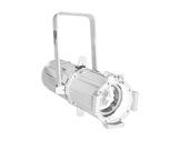 PROLIGHTS • Découpe à LEDs ECLIPSEJR 100W blanc 5000 K powerCON & XLR5 blanche-eclairage-spectacle