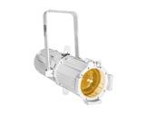 PROLIGHTS • Découpe à LEDs ECLIPSEJR 100W blanc 3000 K powerCON & XLR5 blanche-eclairage-spectacle