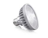 Lampe LED PAR30S Vivid 18,5W 230V E27 3000K 25° 1000lm IRC95 • SORAA-lampes-led