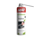 JELT • Gaz dépoussiérant ininflammable écologique 650ml-produits-de-maintenance