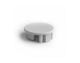 ESL • Embout PVC pour profilé JAZ-accessoires-de-profiles-led-strip