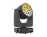 Lyre Wash LED matricée PANORAMAIPWBX PROLIGHTS Full RGBW 19x40 W zoom 3-45° IP65-eclairage-spectacle