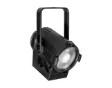 Projecteur Fresnel LED PROLIGHTS ECLIPSEFRESNELJDY blanc froid 5 600 K 70 W-pc--fresnel