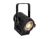Projecteur Fresnel LED PROLIGHTS ECLFRESNEL JR TU blanc chaud 3 100 K 70 W-pc--fresnel