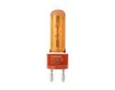 OSRAM • HMI STUDIO 575W/SE UVS 99V G22 4050K 750H-lampes