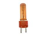 Lampe à décharge HMI OSRAM STUDIO 800W/SE UVS 97V G22 3850K 750H-lampes-a-decharge-hmi