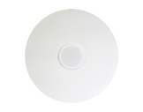 PROLIGHTS • Disque métal blanc avec aimant additionnel pour série TABLED ø 280mm