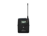 SENNHEISER • Récepteur pour caméra série G4-audio