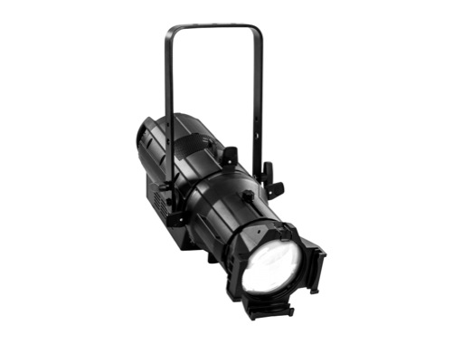 PROLIGHTS • Corps de découpe LEDs ECLIPSEHD2 230W blanc 5400K (optique option)