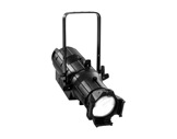 PROLIGHTS • Corps de découpe LEDs ECLIPSEHD2 230W blanc 5400K (optique option)-eclairage-spectacle