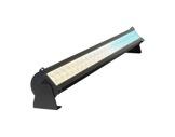 Projecteur Wash STUDIO FORCE II 72 blanc variable et RGBW • CHROMA-Q-panels