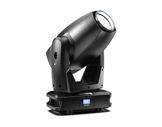 Lyre asservie spot LED à couteaux SYNERGY 5 PROFILE DTS 420 W-eclairage-spectacle
