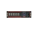 LSC • Gradateur GENVI 6 x 25A sorties sur borniers à vis-controle