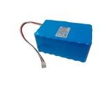 PROLIGHTS • Batterie supplémentaire pour SMARTMODULA-eclairage-spectacle