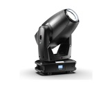 Lyre spot LED asservie SYNERGY 5 SPOT CMY DTS 420 W-lyres-automatiques