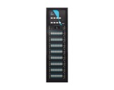 LSC • Armoire modulaire UNITY pour gradation et puissance-gradateurs