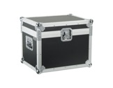 Flight case • Bac de rangement Tradition 400 x 300 x 300 mm-flight-cases
