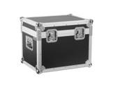 Flight case • Bac de rangement Tradition 500 x 400 x 390 mm-flight-cases