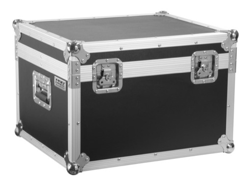 Flight case • Bac de rangement Tradition 590 x 400 x 500 mm