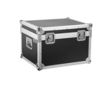 Flight case • Bac de rangement Tradition 590 x 400 x 500 mm-flight-cases