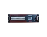 LSC • Gradateur GENVI 12 x 10 A sorties sur borniers à vis-gradateurs