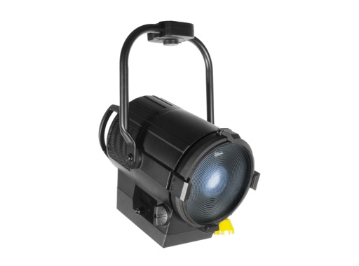 Projecteur Fresnel LED PROLIGHTS ECLIPSEFRESNELDY 5 600 K 230 W par perche