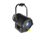 Projecteur Fresnel LED PROLIGHTS ECLIPSEFRESNELDY 5 600 K 230 W par perche-pc--fresnel
