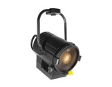 PROLIGHTS • Projecteur Fresnel ECLIPSEFRESNELTU 3 200 K LED 230 W par perche-eclairage-spectacle