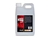 JEM • Liquide fumée RUSH bidon de 2,5 L-liquides