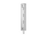 """DAD • ARK803AP colonne passive blanche 8 x 3"""" série ARK-audio"""