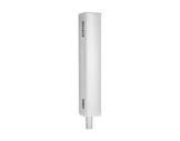 DAD • ARK680SE support pour colonne passive blanche DAD001WH série ARK-accessoires