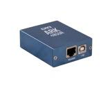 DAD • ARK485UR interface USB - RS485 pour série ARK-accessoires