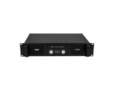 DAD • DP2000 Amplificateur 2 x 1050 W / 4 Ohm