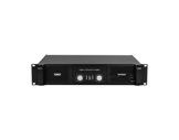 DAD • DP4000 Amplificateur 2 x 1750 W / 4 Ohm