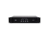 DAD • DP4004 Amplificateur 4 x 1100 W / 4 Ohm