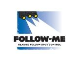 FOLLOW-ME • Logiciel de tracking FOLLOW-ME pour 10 cibles-controle