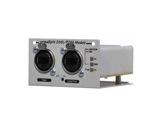 ARTISTIC LICENCE • Module In RJ45 pour gamme VersaSplit-controle
