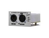 ARTISTIC LICENCE • Module In XLR3 pour gamme VersaSplit-controle