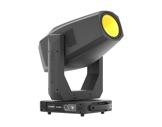PROLIGHTS • Lyre asservie à couteaux RA3000 PROFILE LED 1000 W zoom 6-50°-eclairage-spectacle
