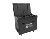 PROLIGHTS • Flight case pour1 lyre RA3000 PROFILE