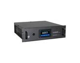 DTS • Alimentation DRIVENET POWER 832 24 V 8 sorties sur bornier, 32 circuits-eclairage-archi--museo-