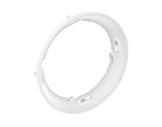 CLS • JADE EXPO Porte-accessoire blanc-eclairage-archi-museo